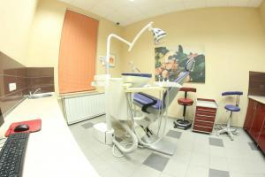 fogorvosi rendelo Hegedus Dental