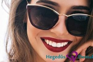 hegedus dental, fogaszat
