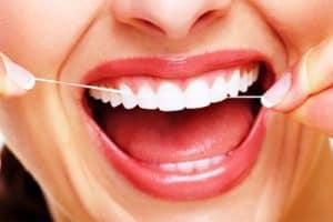 fogselyem_fogaszat_cirkon_korona_ar_Budapest_Hegedus_Dental