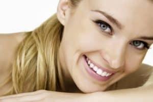 hegedus dental mosoly szep fogakkal
