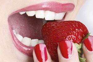 erdekesseg fogaszat, Hegedus Dental