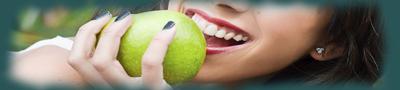 hegedus_dental_fogaszat_budapest