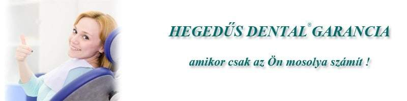hegedus-dental-garancia-mosoly