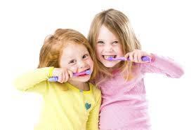 Fogmosás - Hegedus Dental - Cirkon korona
