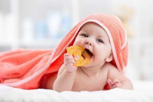 Fogászat, fogbetegségek megelőzése